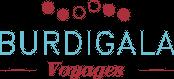burdigala-voyages-logopetit
